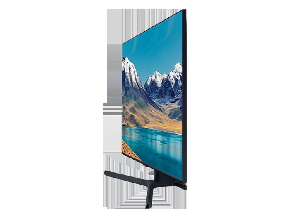 Samsung 43TU8500 43 inç Uydu Alıcı 4K Ultra HD Smart LED TV
