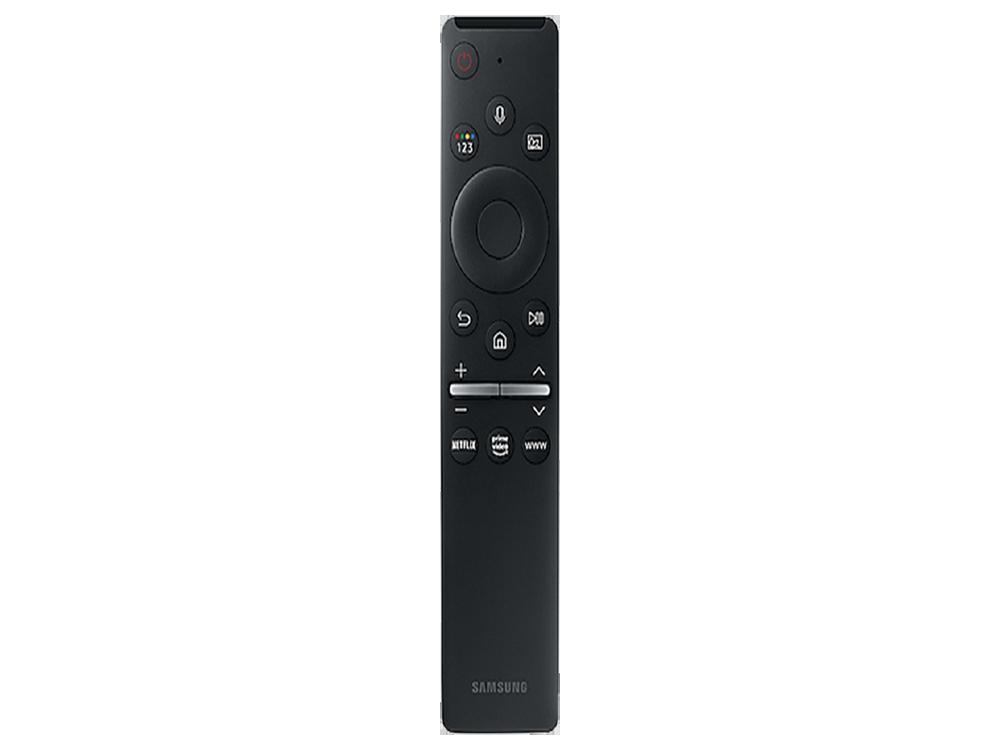Samsung 58Q60T 58 inç Uydu Alıcılı 4K Ultra HD Smart QLED TV