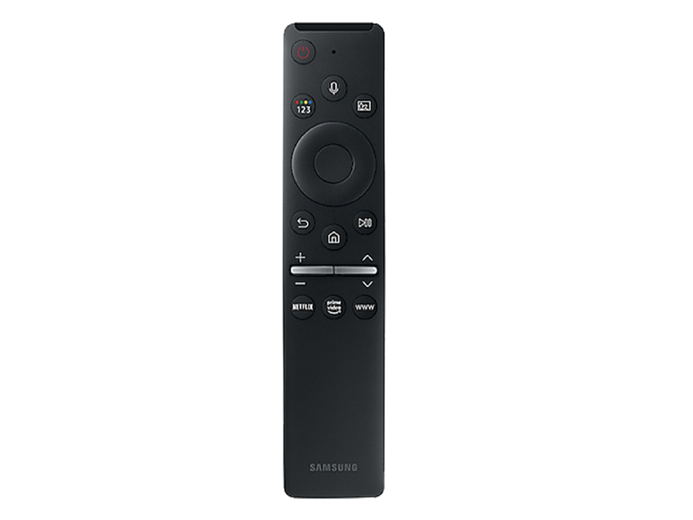 Samsung 65Q60T 65 inç Uydu Alıcılı 4K Ultra HD Smart QLED TV