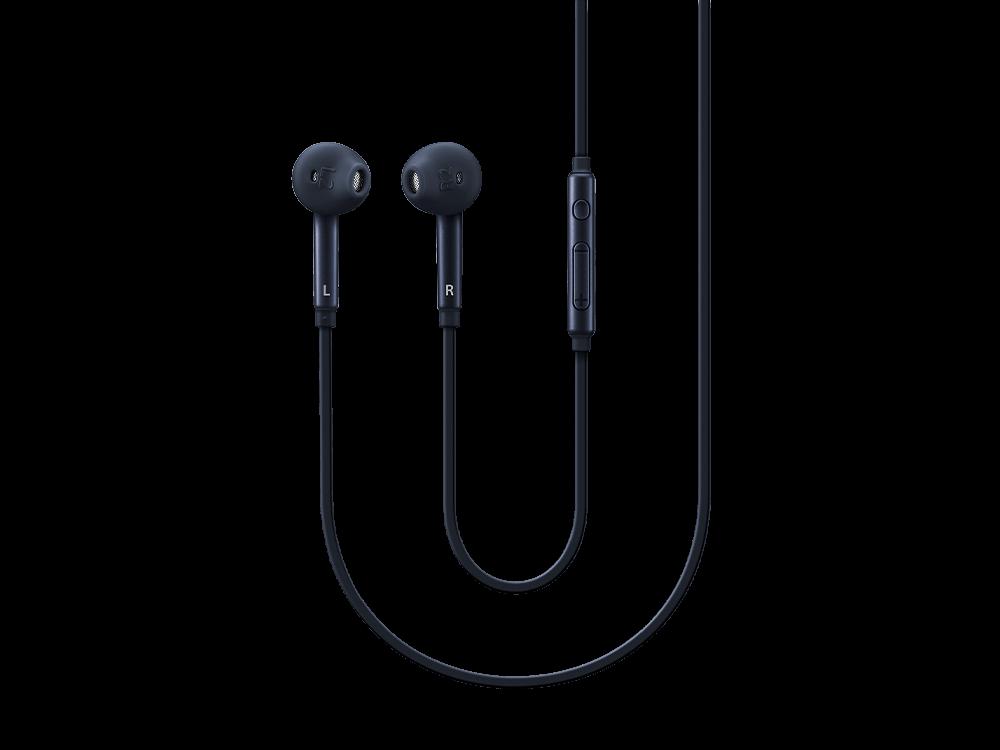 Samsung EO-EG920 Kablolu Kulaklık