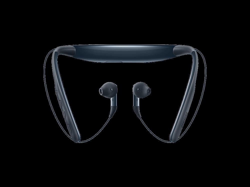 Samsung Level U2 Bluetooth Kulak İçi Kulaklık