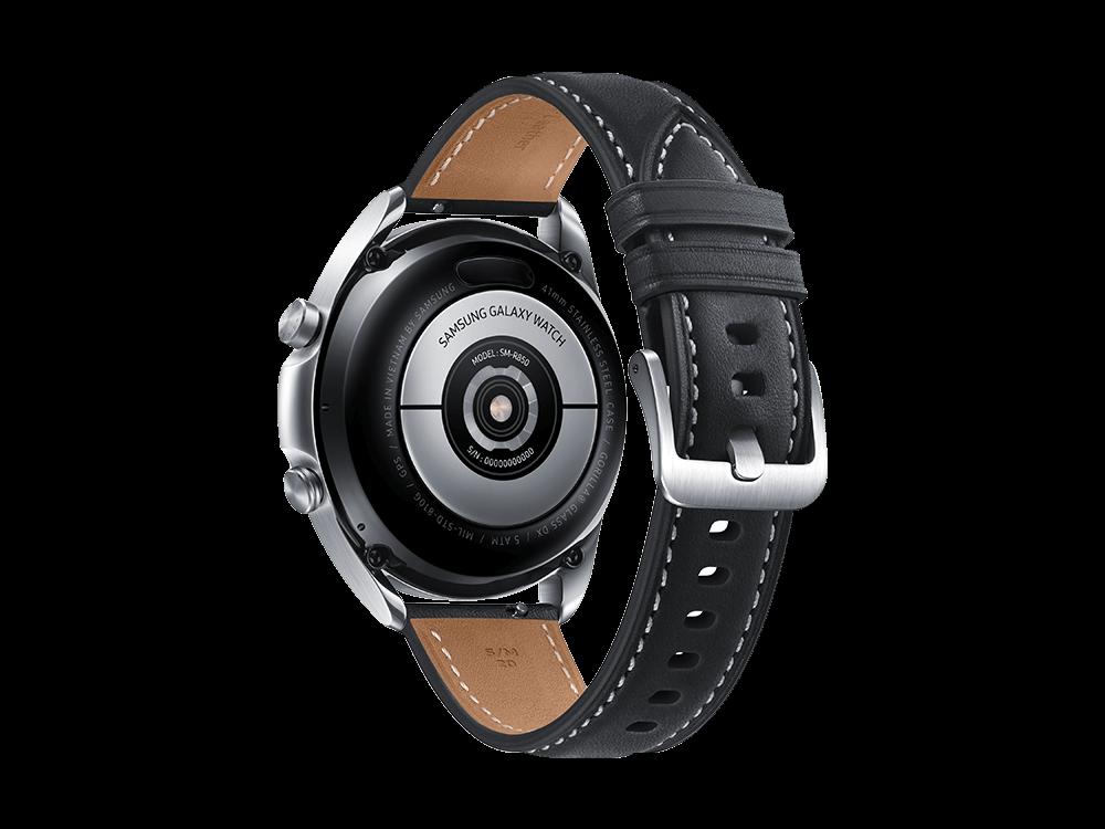 Samsung Galaxy Watch 3 41 mm