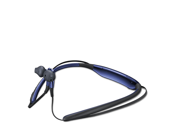 Samsung Level U Bluetooth Kulak İçi Kulaklık