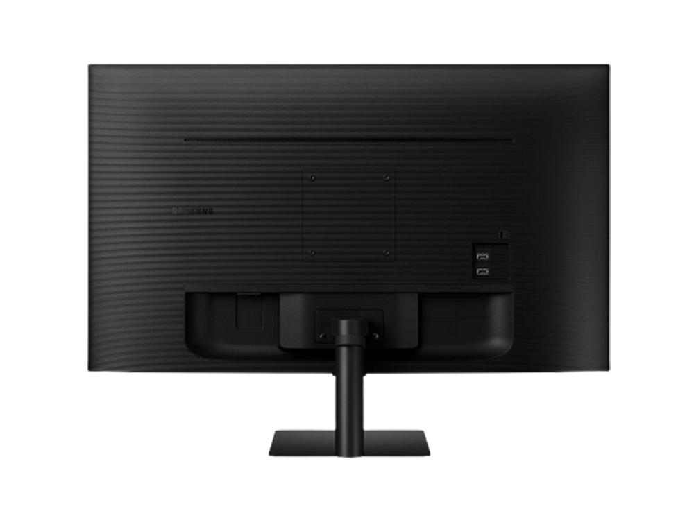 Samsung M5 LS27AM500N 27 inç 70Hz 8ms Full HD HDR Çerçevesiz Smart Ekran