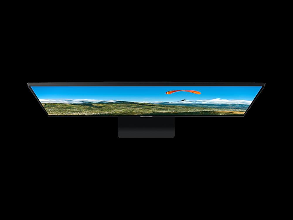 Samsung M5 LS32AM500N 32 inç 60Hz 8ms Full HD HDR Çerçevesiz Smart Ekran