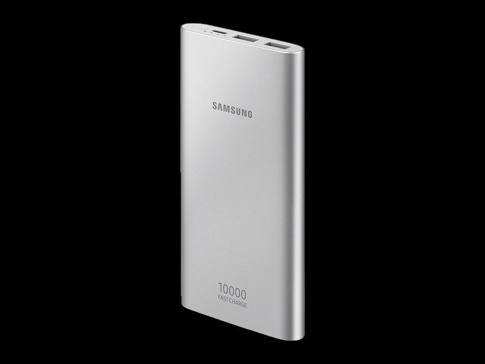 Samsung Type C Taşınabilir Hızlı Şarj Cihazı 10.000 mAh
