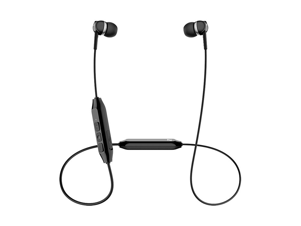 Sennheiser CX 150BT Bluetooth Kulak İçi Kulaklık