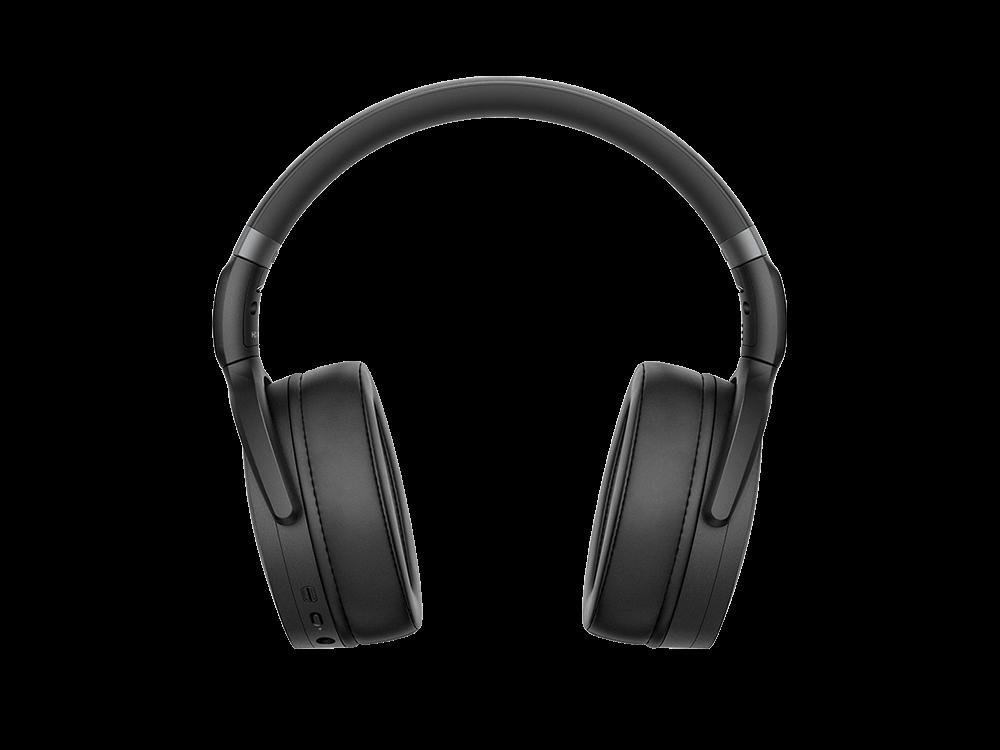 Sennheiser HD 450BT Bluetooth ANC Kulak Üstü Kulaklık