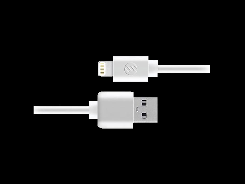 S-link IP-EC16B Lightning Seyahat Şarj Cihazı