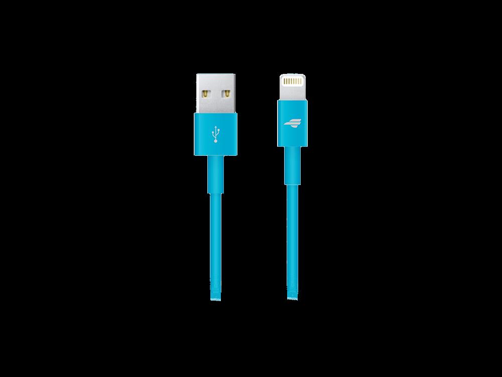 S-link Swapp IP-SW1 Lisanslı Lightning Şarj ve Data Kablosu