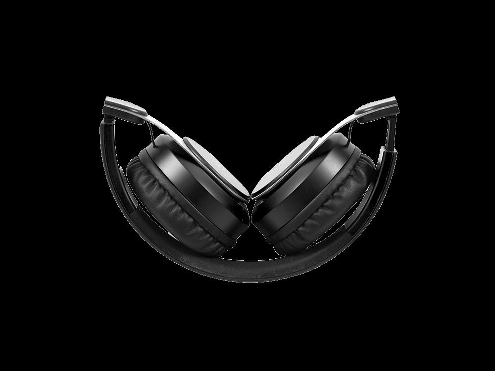 Snopy SN-34BT COSY Bluetooth Kulak Üstü Kulaklık