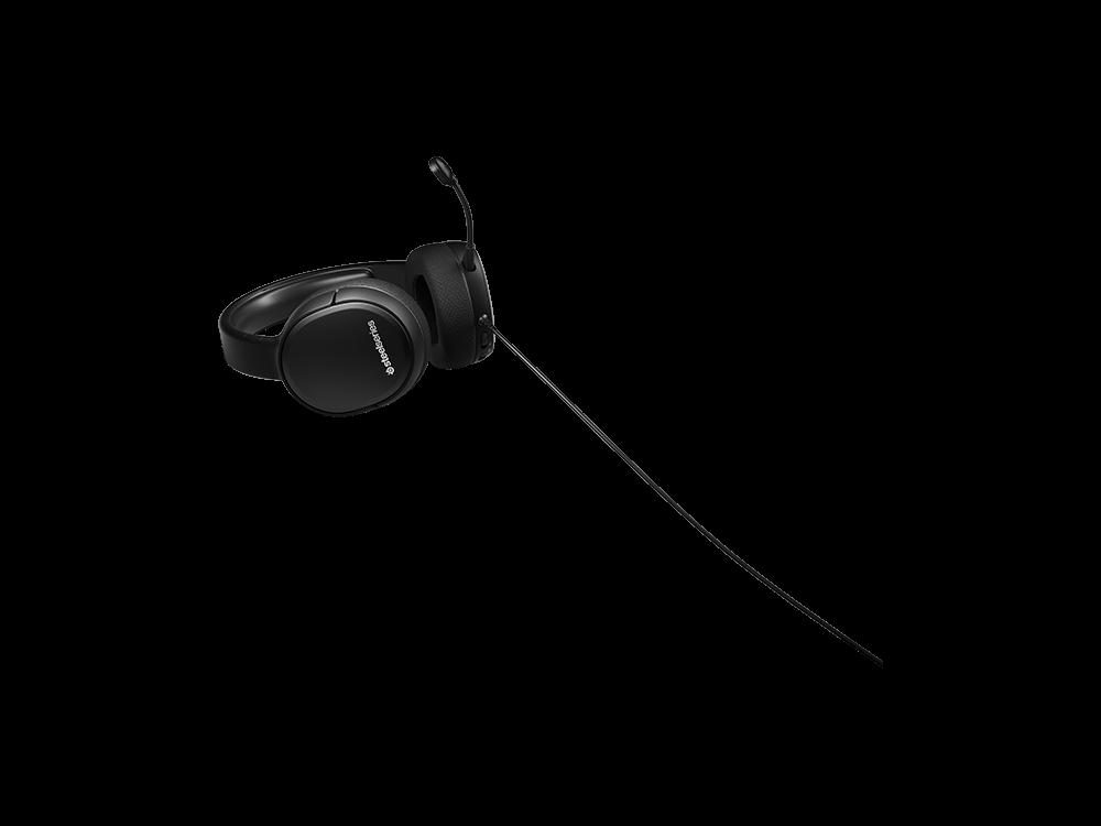 SteelSeries Arctis 1 Kablolu Oyuncu Kulaklığı