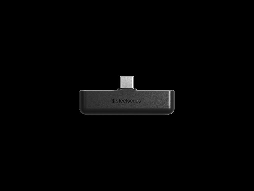 SteelSeries Arctis 1 Wireless XboX (Series X) Oyuncu Kulaklığı