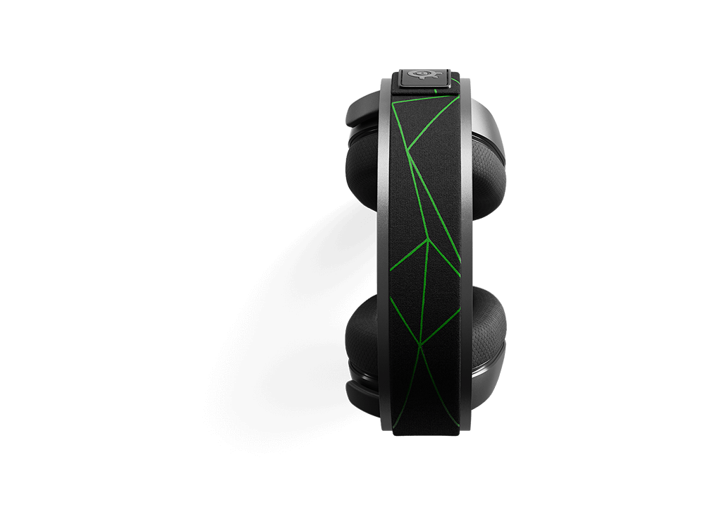 SteelSeries Arctis 9X (Series X) Oyuncu Kulaklığı