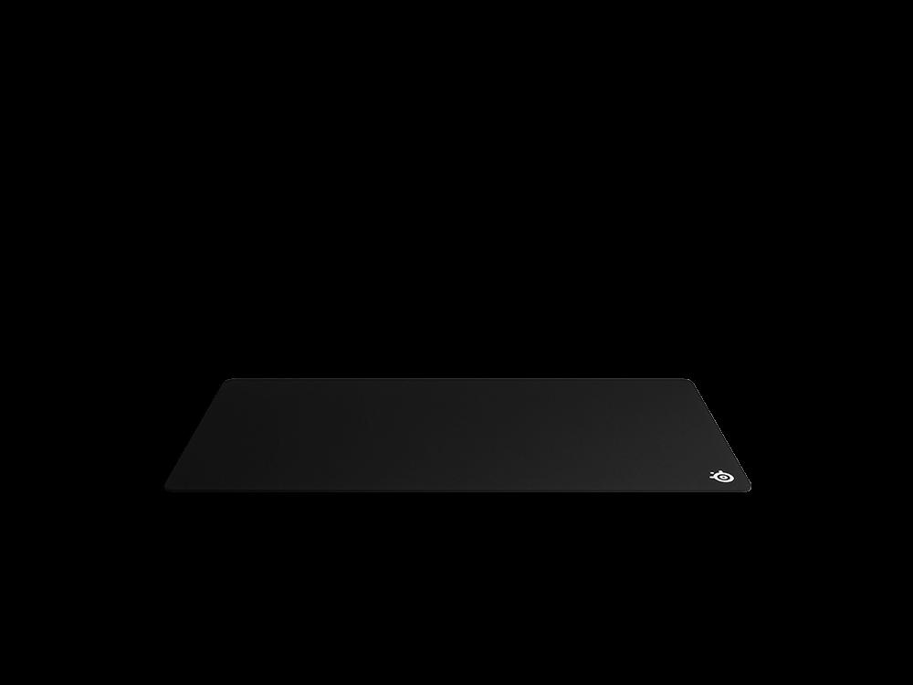SteelSeries QcK 3XL Oyuncu Mousepad