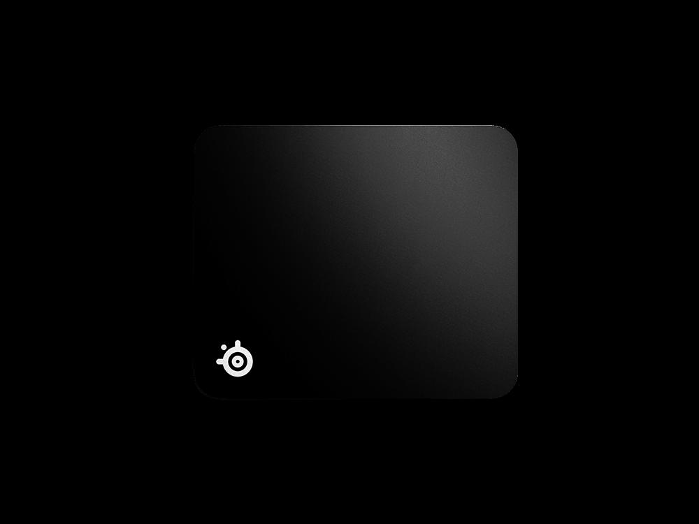 SteelSeries QcK Heavy Medium Gaming Mousepad