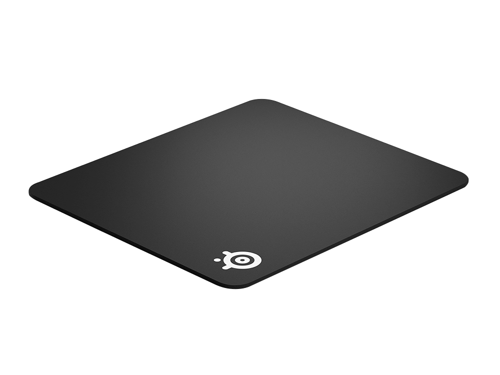 SteelSeries QcK Heavy Oyuncu Mousepad