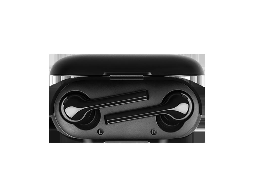 Taks 5GK10 Gerçek Kablosuz TWS Kulak İçi Bluetooth Kulaklık