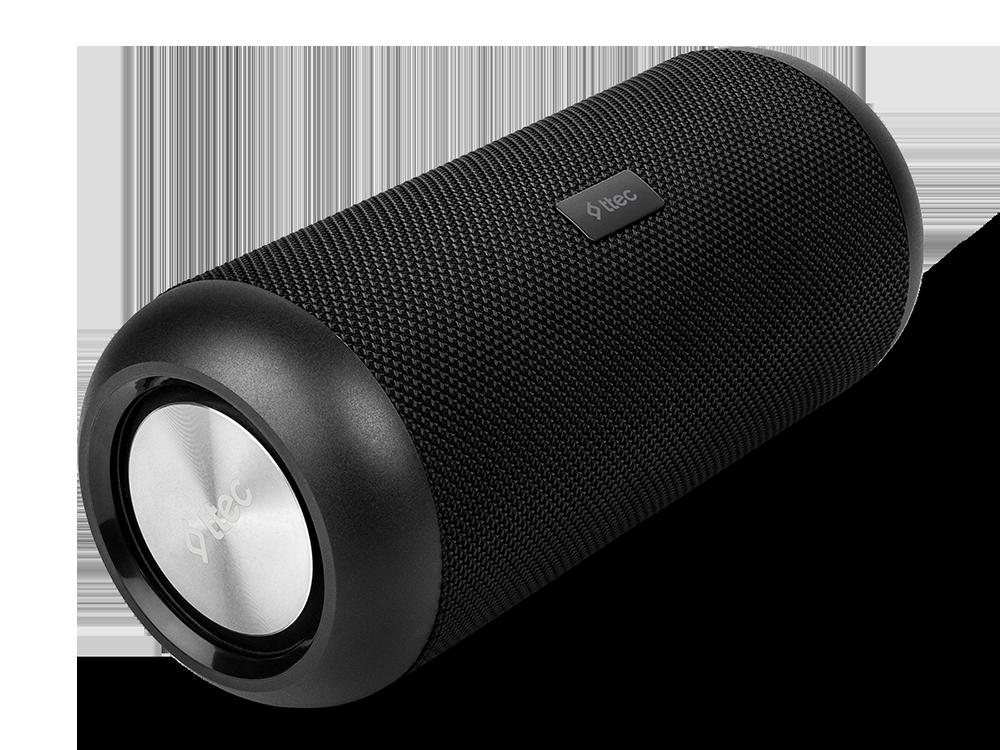 Ttec 2BH06S Dynamite Duo Taşınabilir Bluetooth Hoparlör
