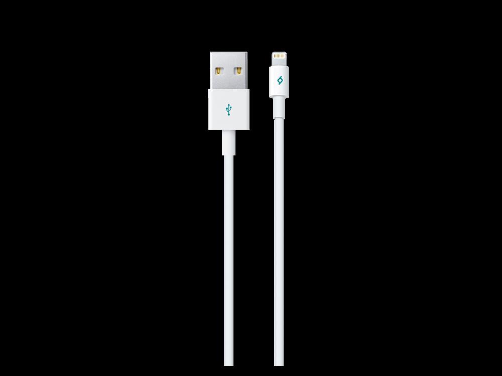 Ttec 2DK7508 Lightning Şarj ve Data Kablosu
