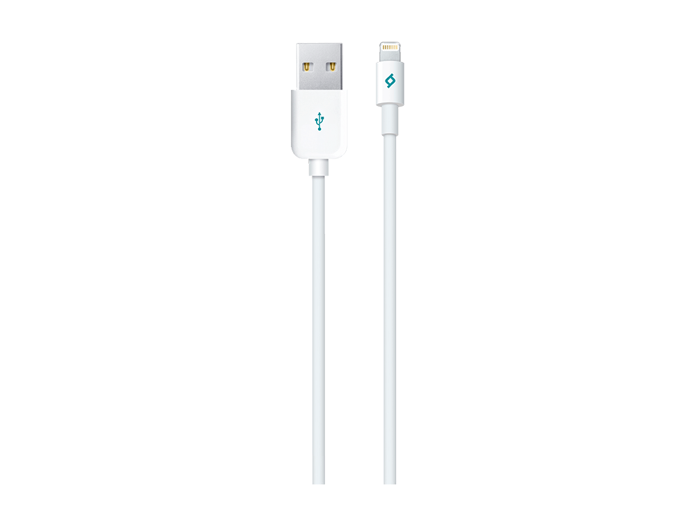 Ttec 2DKM01 Lightning Şarj ve Data Kablosu