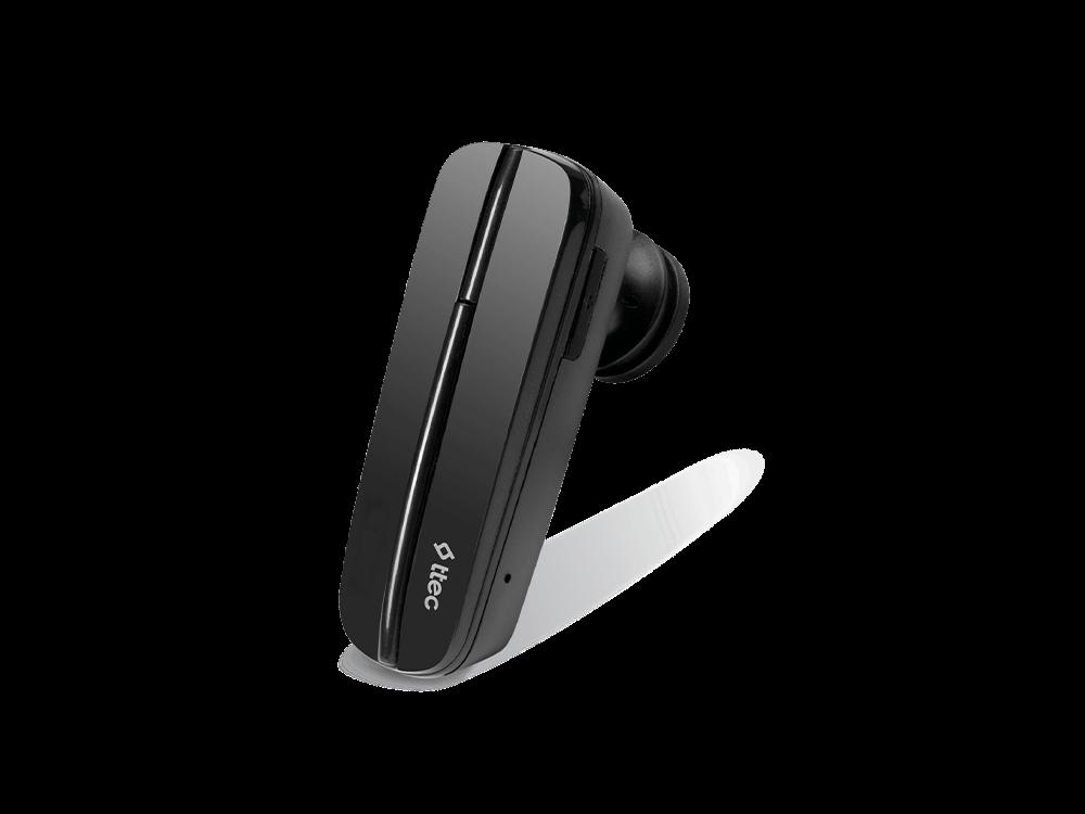 TTEC 2KM0096 Freestyle Bluetooth Kulaklık