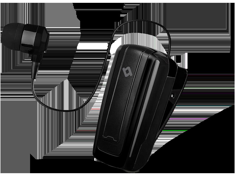 TTEC 2KM119S Macaron Mini 2 Bluetooth Kulaklık