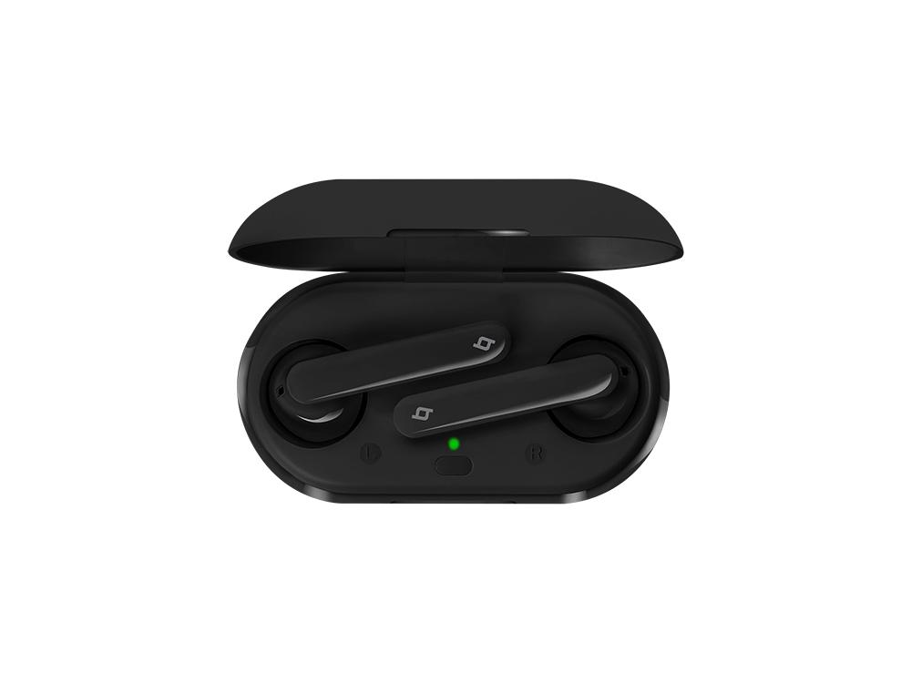 Ttec 2KM133B Airbeat Free TWS Bluetooth Kulaklık