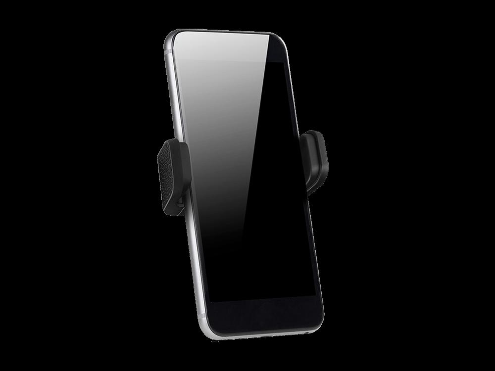 Ttec 2TT14 FlexGrip Mini 2 Araç İçi Telefon Tutucu