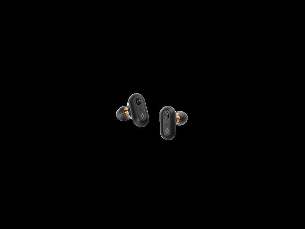 TTEC AirBeat Duo Bluetooth Kulak İçi Kulaklık 2KM127S