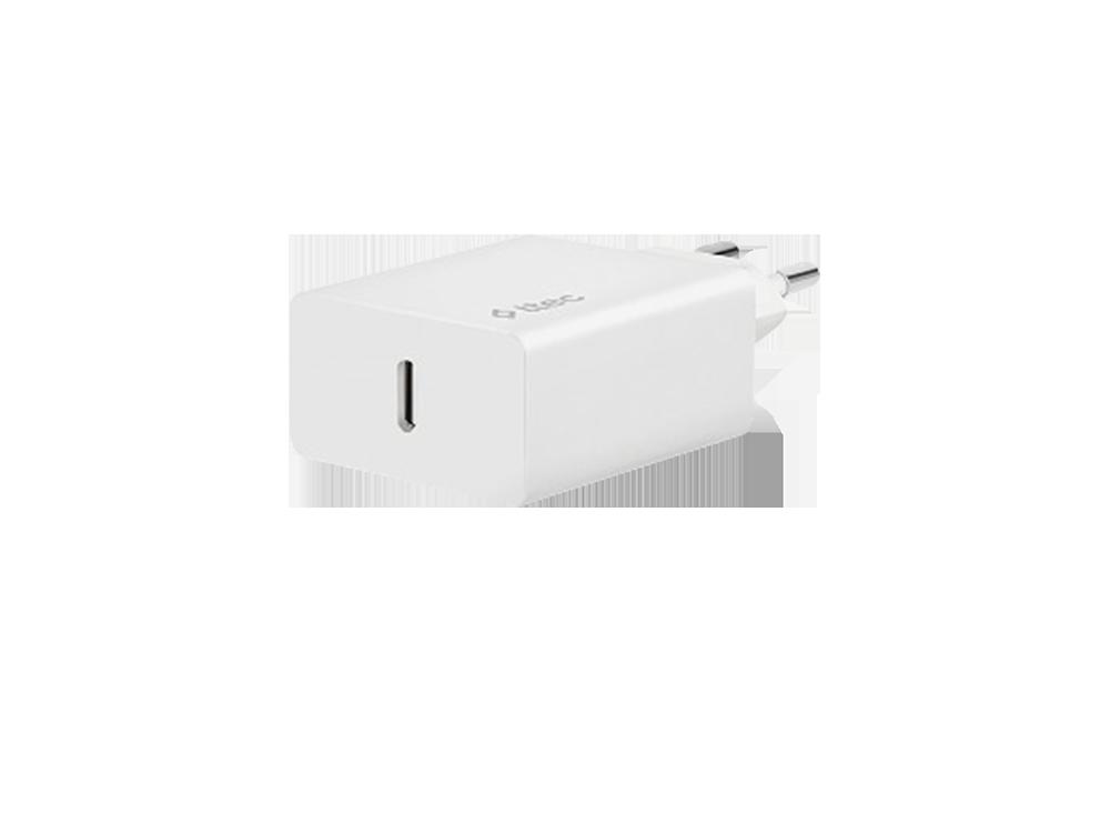 Ttec Yeni Nesil Apple 20W Güç Adaptörü