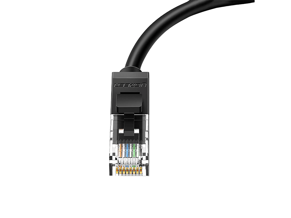 Ugreen CAT6 Ethernet Kablosu 10m