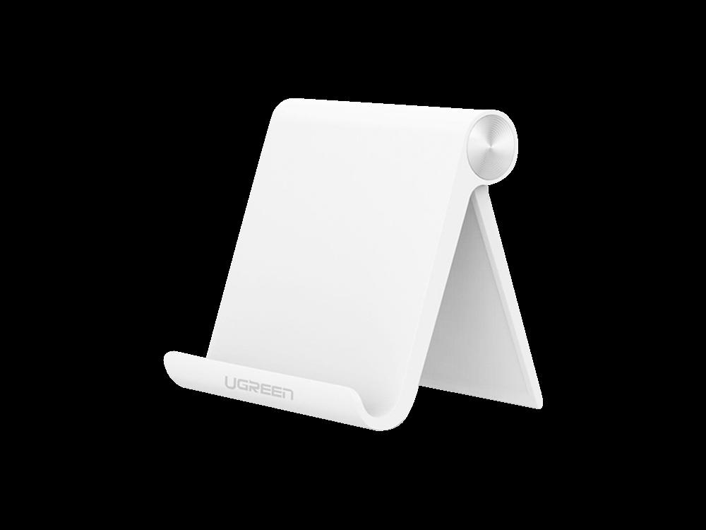 Ugreen Çok Açılı Masaüstü Tablet Standı