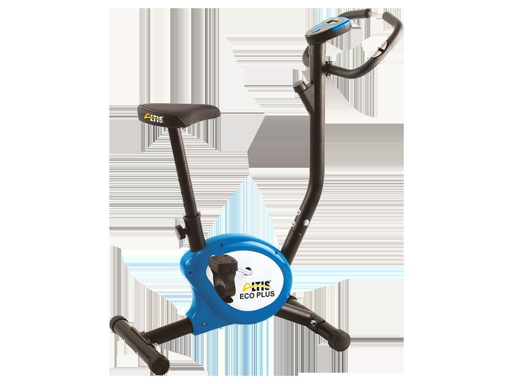 Altis Eco Plus Dikey Kondisyon Bisikleti