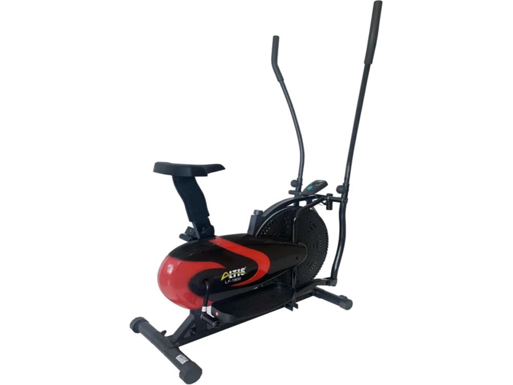Altis LF1800 Eliptik Kondisyon Bisikleti Koltuklu