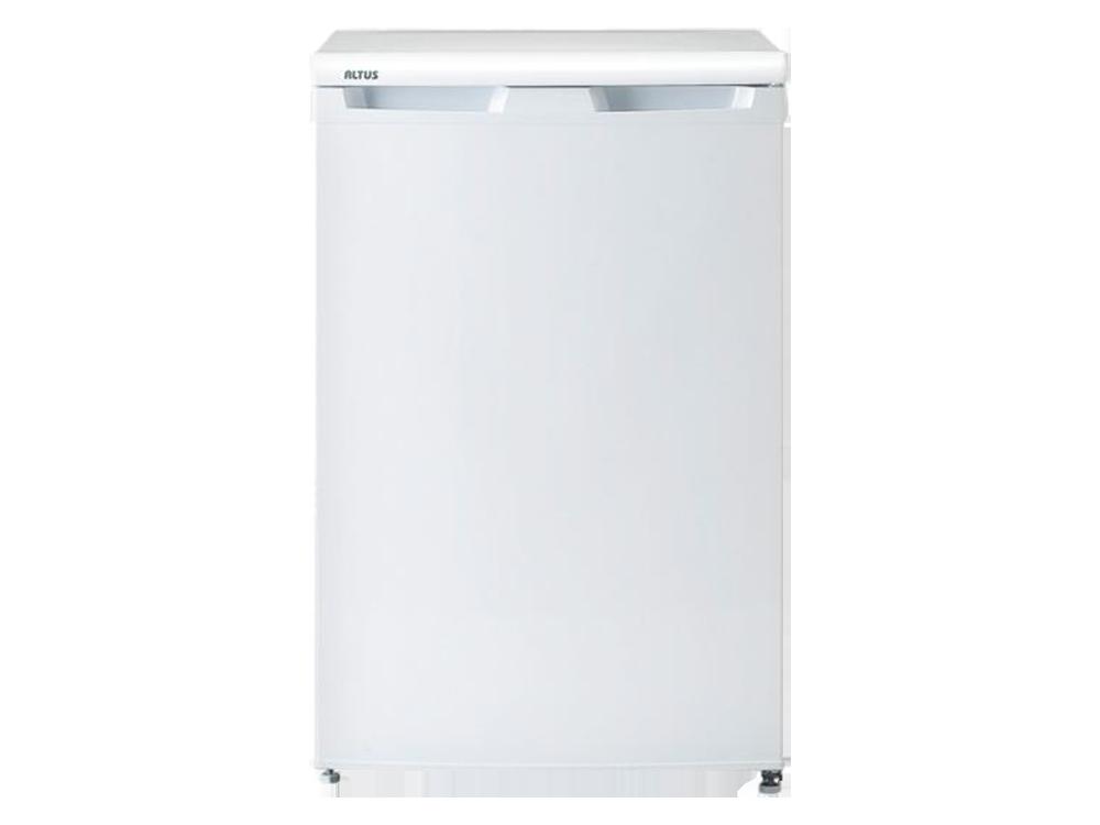 Altus AL 306 E A+ Büro Tipi Mini Buzdolabı