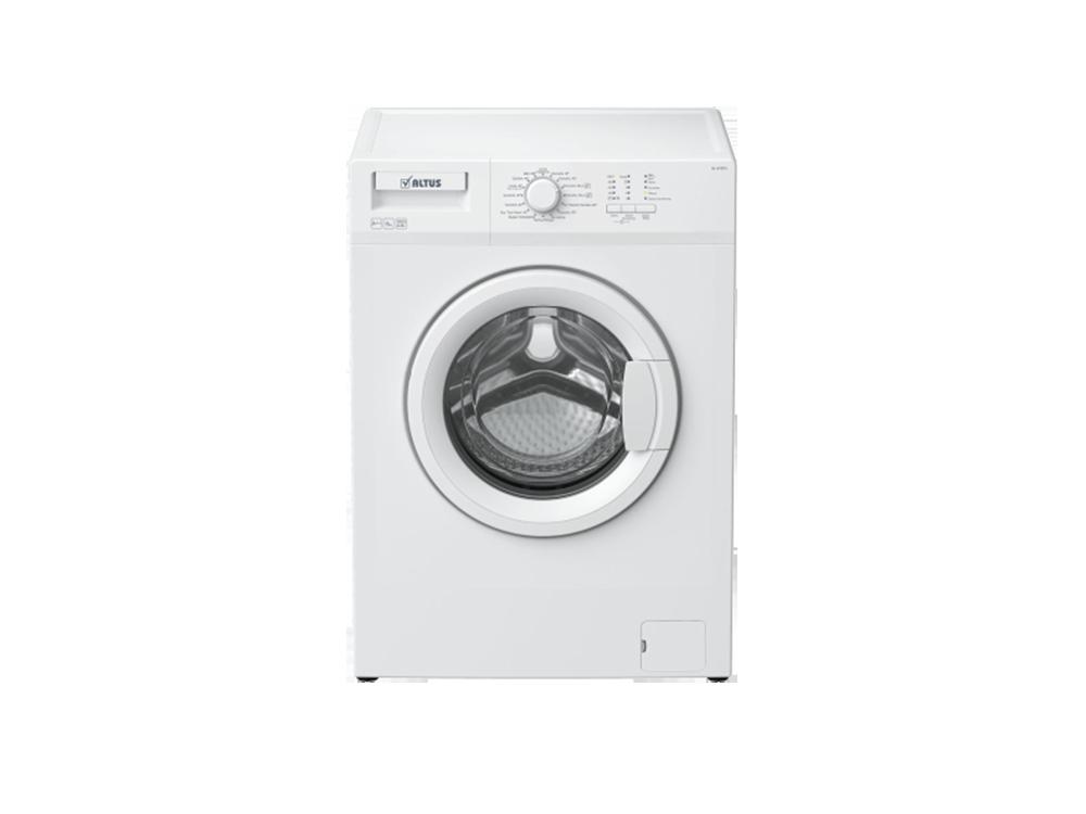 Altus AL-6103 L A+++ 6 Kg 1000 Devir Çamaşır Makinesi
