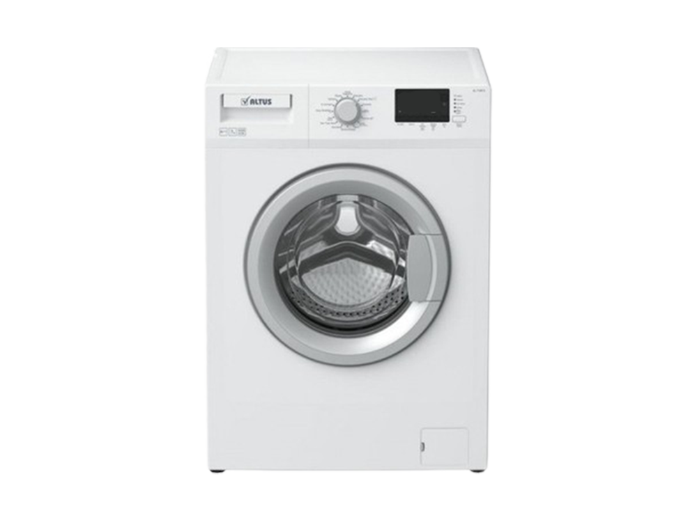 Altus AL-7103 D A+++ 7 Kg 1000 Devir Çamaşır Makinesi