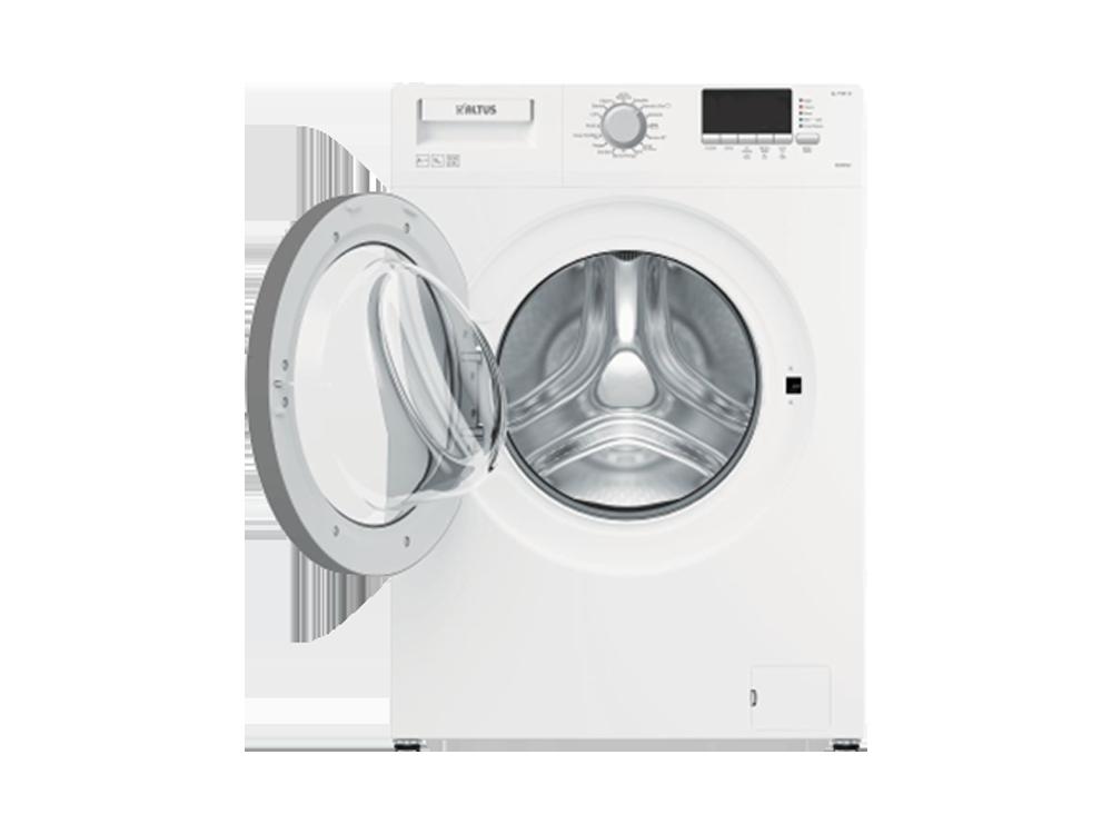 Altus AL-9101 D A+++ 9 Kg 1000 Devir Çamaşır Makinesi