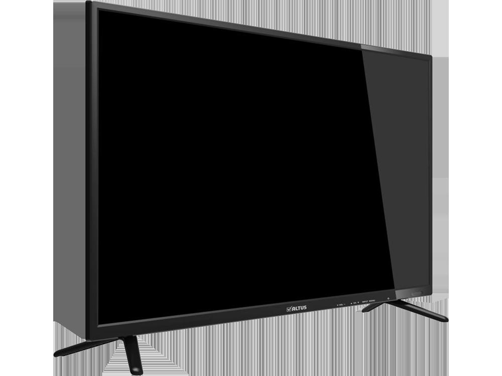 Altus AL32L 4960 4B LED TV 32 inç 82 Ekran