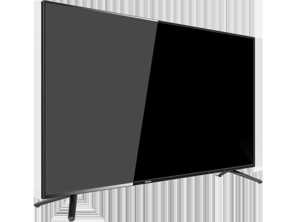 Altus AL32L 6925 4B HD Smart TV