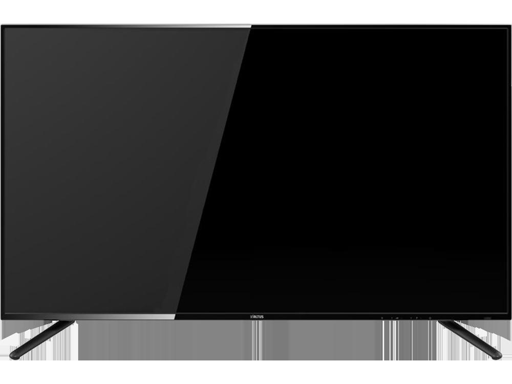Altus AL40L 6925 4B Full HD Smart TV