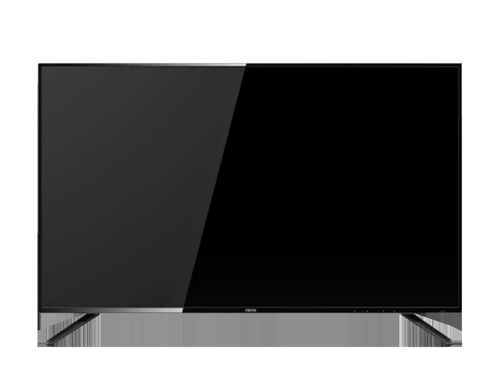 Altus AL43L 4950 4B 43 inç 108 Ekran Uydu Alıcılı Full HD LED TV