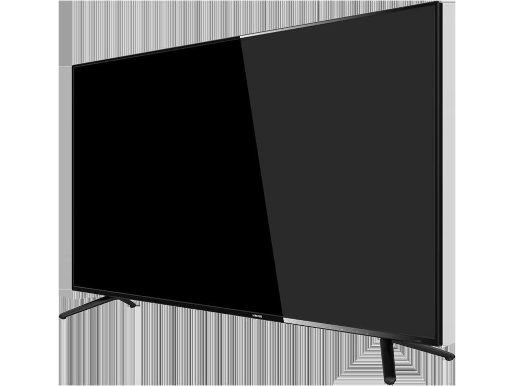 Altus AL43L 6925 4B Full HD Smart TV