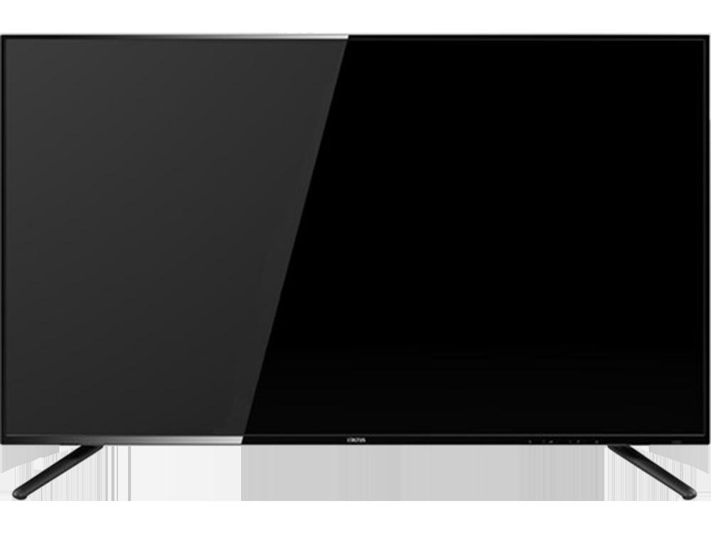 Altus AL43L 8990 5B 4K Ultra HD Smart LED TV