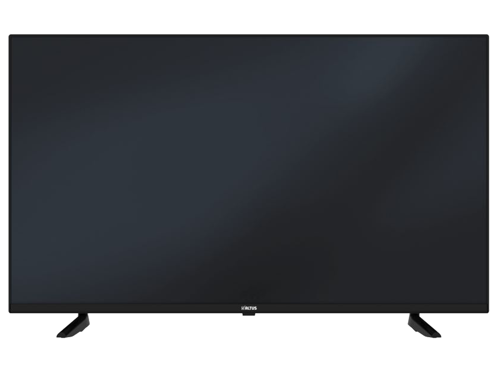 Altus AL50L 8990 5B 4K Ultra HD Smart LED TV