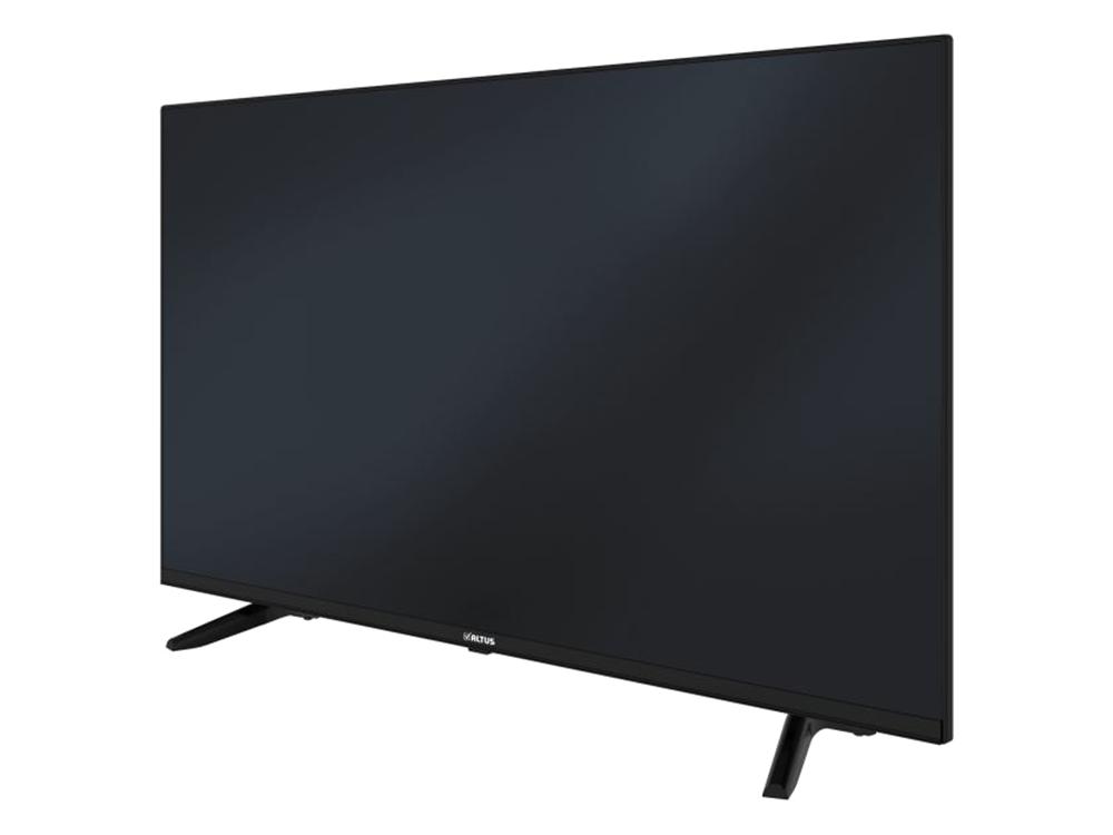 Altus AL55L 8960 5B 4K Ultra HD Smart LED TV