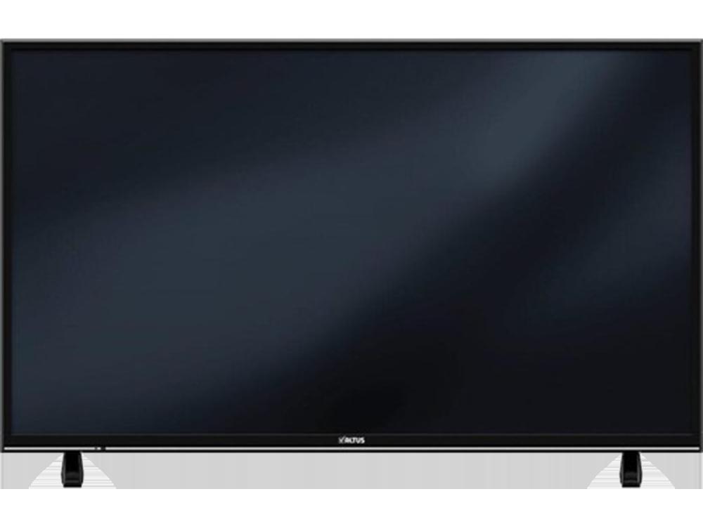 Altus AL65L 8960 5B 4K Ultra HD Smart LED TV