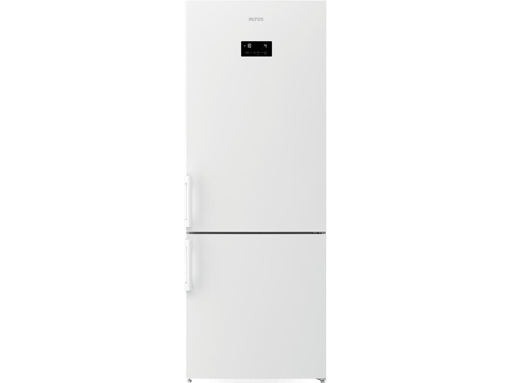 Altus ALK 471 X No-Frost Buzdolabı