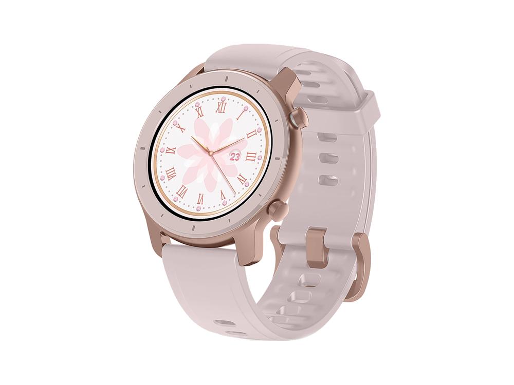 Amazfit GTR 42 mm Akıllı Saat